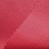 Mittelfeines Bio-Leinen rot