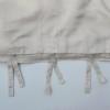 Bettwäsche mit Bändern farbbe skal DSC_0865