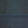 Bio Leinenjersey dunkelblau Vergleich