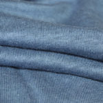 49327-rauchblau-farbbe-skal-dsc_0445-3