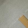 45501 farbbe skal DSC_0239