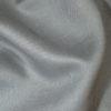 Mittelfeiner Bio-Leinenköper grau