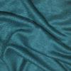 49331 farbbe skal DSC_0323 (3)