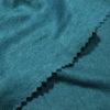 49331 farbbe skal DSC_0341 (2)