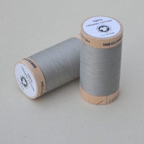 Nähgarn grau farbbe skal DSC_0487 (2)