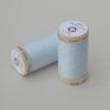 Nähgarn hellblau farbbe skal DSC_0472 (2)